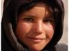 2007 - Maroko (Severní Afrika)