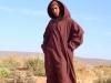 2009 - Maroko (Severní Afrika)