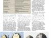 Časopis 6_2005.indd