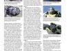 Časopis 10_2005.indd