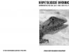 herpetologicke_info_01