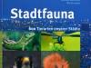 stadtfauna_01